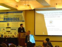 Title #cs/past-gallery/223/probiotics-conference-2012-conferenceseries-llc-omics-international-54-1450088171