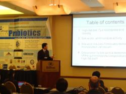 Title #cs/past-gallery/223/probiotics-conference-2012-conferenceseries-llc-omics-international-55-1450088171