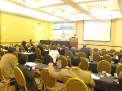 cs/past-gallery/223/probiotics-conference-2012-conferenceseries-llc-omics-international-57-1450088174.jpg