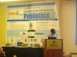 Title #cs/past-gallery/223/probiotics-conference-2012-conferenceseries-llc-omics-international-58-1450088171