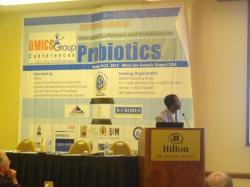 cs/past-gallery/223/probiotics-conference-2012-conferenceseries-llc-omics-international-58-1450088171.jpg