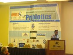 Title #cs/past-gallery/223/probiotics-conference-2012-conferenceseries-llc-omics-international-59-1450088171