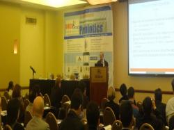 Title #cs/past-gallery/223/probiotics-conference-2012-conferenceseries-llc-omics-international-6-1450088104