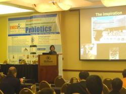 Title #cs/past-gallery/223/probiotics-conference-2012-conferenceseries-llc-omics-international-60-1450088171