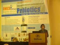 Title #cs/past-gallery/223/probiotics-conference-2012-conferenceseries-llc-omics-international-61-1450088172