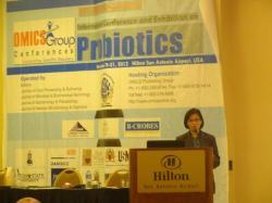 cs/past-gallery/223/probiotics-conference-2012-conferenceseries-llc-omics-international-61-1450088172.jpg