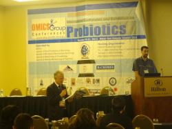 cs/past-gallery/223/probiotics-conference-2012-conferenceseries-llc-omics-international-62-1450088172.jpg