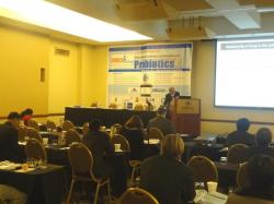 cs/past-gallery/223/probiotics-conference-2012-conferenceseries-llc-omics-international-63-1450088172.jpg