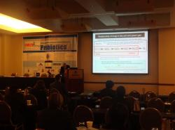 Title #cs/past-gallery/223/probiotics-conference-2012-conferenceseries-llc-omics-international-64-1450088173