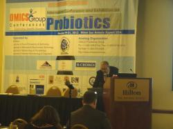 Title #cs/past-gallery/223/probiotics-conference-2012-conferenceseries-llc-omics-international-65-1450088172