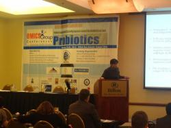 Title #cs/past-gallery/223/probiotics-conference-2012-conferenceseries-llc-omics-international-66-1450088172