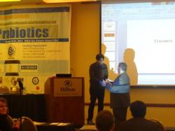 Title #cs/past-gallery/223/probiotics-conference-2012-conferenceseries-llc-omics-international-67-1450088174