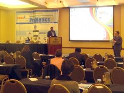Title #cs/past-gallery/223/probiotics-conference-2012-conferenceseries-llc-omics-international-68-1450088173