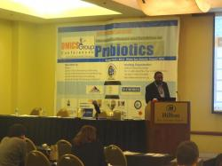 Title #cs/past-gallery/223/probiotics-conference-2012-conferenceseries-llc-omics-international-69-1450088175