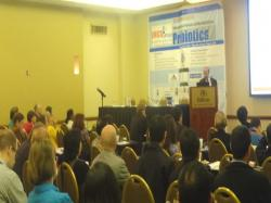 cs/past-gallery/223/probiotics-conference-2012-conferenceseries-llc-omics-international-7-1450088103.jpg