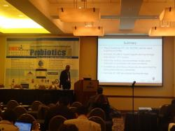 Title #cs/past-gallery/223/probiotics-conference-2012-conferenceseries-llc-omics-international-70-1450088173