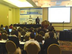 Title #cs/past-gallery/223/probiotics-conference-2012-conferenceseries-llc-omics-international-71-1450088173