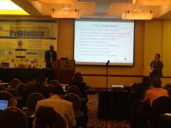 Title #cs/past-gallery/223/probiotics-conference-2012-conferenceseries-llc-omics-international-72-1450088173
