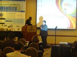 Title #cs/past-gallery/223/probiotics-conference-2012-conferenceseries-llc-omics-international-74-1450088173