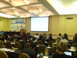 cs/past-gallery/223/probiotics-conference-2012-conferenceseries-llc-omics-international-75-1450088174.jpg