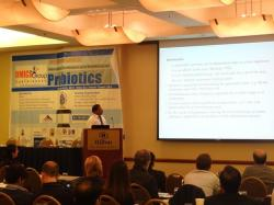 Title #cs/past-gallery/223/probiotics-conference-2012-conferenceseries-llc-omics-international-76-1450088174