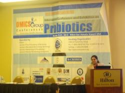 cs/past-gallery/223/probiotics-conference-2012-conferenceseries-llc-omics-international-77-1450088174.jpg