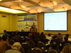 cs/past-gallery/223/probiotics-conference-2012-conferenceseries-llc-omics-international-78-1450088174.jpg