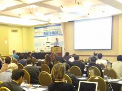 Title #cs/past-gallery/223/probiotics-conference-2012-conferenceseries-llc-omics-international-79-1450088175