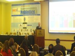 Title #cs/past-gallery/223/probiotics-conference-2012-conferenceseries-llc-omics-international-8-1450088106