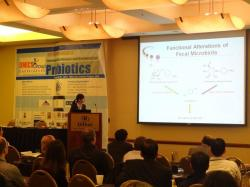 cs/past-gallery/223/probiotics-conference-2012-conferenceseries-llc-omics-international-80-1450088174.jpg