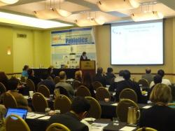 Title #cs/past-gallery/223/probiotics-conference-2012-conferenceseries-llc-omics-international-81-1450088174