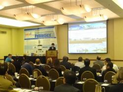cs/past-gallery/223/probiotics-conference-2012-conferenceseries-llc-omics-international-82-1450088174.jpg