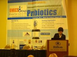 cs/past-gallery/223/probiotics-conference-2012-conferenceseries-llc-omics-international-83-1450088174.jpg