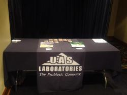 cs/past-gallery/223/probiotics-conference-2012-conferenceseries-llc-omics-international-84-1450088175.jpg