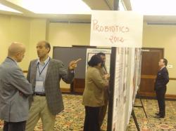 cs/past-gallery/223/probiotics-conference-2012-conferenceseries-llc-omics-international-86-1450088207.jpg