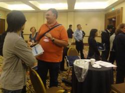 cs/past-gallery/223/probiotics-conference-2012-conferenceseries-llc-omics-international-88-1450088207.jpg