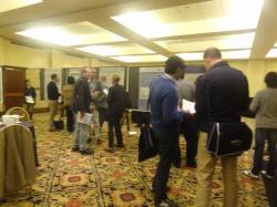 Title #cs/past-gallery/223/probiotics-conference-2012-conferenceseries-llc-omics-international-89-1450088207