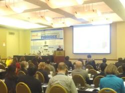 cs/past-gallery/223/probiotics-conference-2012-conferenceseries-llc-omics-international-9-1450088104.jpg