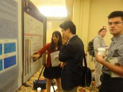 Title #cs/past-gallery/223/probiotics-conference-2012-conferenceseries-llc-omics-international-90-1450088210