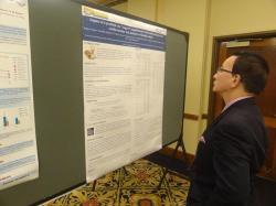 Title #cs/past-gallery/223/probiotics-conference-2012-conferenceseries-llc-omics-international-91-1450088209