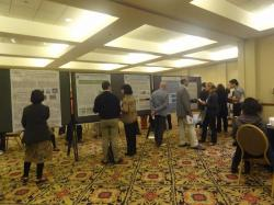 Title #cs/past-gallery/223/probiotics-conference-2012-conferenceseries-llc-omics-international-92-1450088208