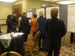 cs/past-gallery/223/probiotics-conference-2012-conferenceseries-llc-omics-international-94-1450088207.jpg