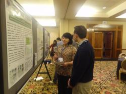 Title #cs/past-gallery/223/probiotics-conference-2012-conferenceseries-llc-omics-international-95-1450088208