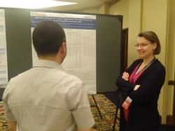 cs/past-gallery/223/probiotics-conference-2012-conferenceseries-llc-omics-international-96-1450088208.jpg