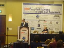 cs/past-gallery/225/cell-science-conferences-2012-conferenceseries-llc-omics-international-1-1450152411.jpg