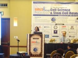 Title #cs/past-gallery/225/cell-science-conferences-2012-conferenceseries-llc-omics-international-100-1450152405