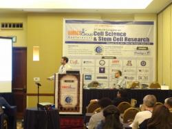 Title #cs/past-gallery/225/cell-science-conferences-2012-conferenceseries-llc-omics-international-105-1450152747