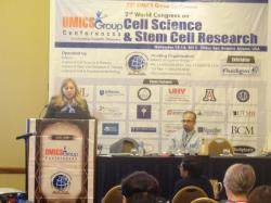 Title #cs/past-gallery/225/cell-science-conferences-2012-conferenceseries-llc-omics-international-106-1450152405