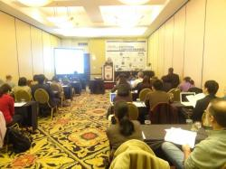 cs/past-gallery/225/cell-science-conferences-2012-conferenceseries-llc-omics-international-107-1450152405.jpg