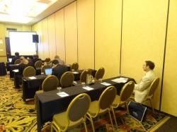 Title #cs/past-gallery/225/cell-science-conferences-2012-conferenceseries-llc-omics-international-11-1450152585